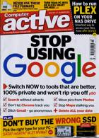 Computeractive Magazine Issue 13/01/2021
