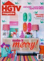 Hgtv Magazine Issue 12