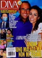 Diva E Donna Magazine Issue 45