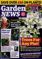 Garden News Magazine Issue 28/11/2020