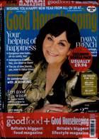 Good Lifestyle Series Magazine Issue JAN 21