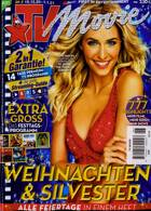 Tv Movie Magazine Issue NO 26