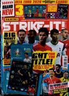 Strike It Magazine Issue NO 123