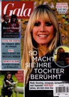Gala (German) Magazine Issue NO 48