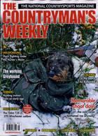 Countrymans Weekly Magazine Issue 03/02/2021