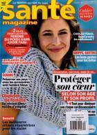 Sante Magazine Issue 40
