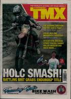 Trials & Motocross News Magazine Issue 19/11/2020
