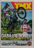 Trials & Motocross News Magazine Issue 26/11/2020