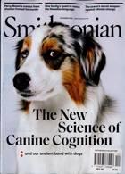 Smithsonian Collectives Magazine Issue DEC 20