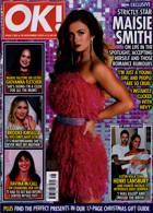 Ok! Magazine Issue NO 1265