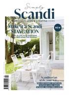 Simply Scandi Magazine Issue Vol 2 Summer