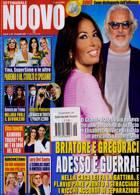 Settimanale Nuovo Magazine Issue 46