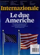 Internazionale Magazine Issue 83