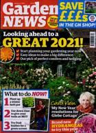 Garden News Magazine Issue 02/01/2021