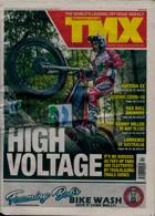 Trials & Motocross News Magazine Issue 10/12/2020