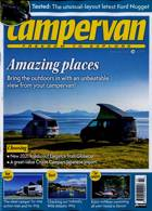 Campervan Magazine Issue FEB 21
