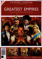Bz History Collection Magazine Issue NO 44