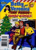 Bv Friends Comic Magazine Issue 86