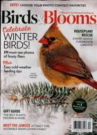 Birds And Blooms Magazine Issue 12
