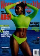 Womens Health Us Magazine Issue 12