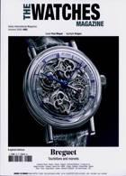 Watches Magazine Issue 62