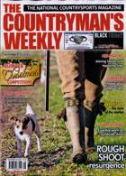 Countrymans Weekly Magazine Issue 48