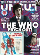 Uncut Magazine Issue APR 21