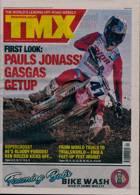 Trials & Motocross News Magazine Issue 28/01/2021