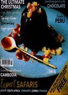 Food & Travel Magazine Issue 10