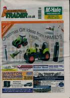 Agriculture Trader Magazine Issue 12