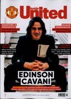 Inside United Magazine Issue APR 21