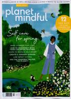 Planet Mindful Magazine Issue NO 16