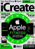 I Create Magazine Issue NO 221
