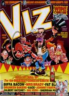 Viz Magazine Issue NO 303