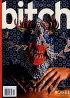 Bitch Magazine Issue 14