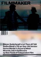 Film Maker Magazine Issue 53