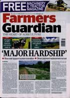 Farmers Guardian Magazine Issue 48
