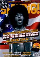 Shindig Magazine Issue NO 111