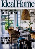 Ideal Home Magazine Issue MAY 21