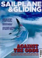 Sailplane & Gliding Magazine Issue 64
