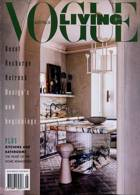 Vogue Living Magazine Issue 05