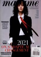 Madame Figaro Magazine Issue NO 1898