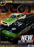 Slot Magazine Issue JAN-FEB