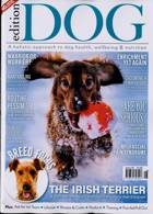 Edition Dog Magazine Issue NO 28