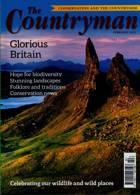 Countryman Magazine Issue FEB 21