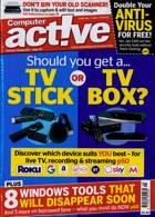 Computeractive Magazine Issue 27/01/2021