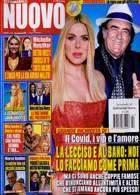 Settimanale Nuovo Magazine Issue 47