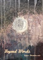 Beyond Words Magazine Issue Issue 9