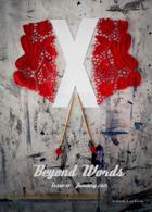 Beyond Words Magazine Issue Issue 10