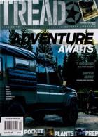 Maximum Drive Magazine Issue 12